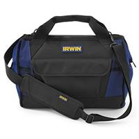 "400mm/16"" Foundation Series Bag (B16O)"