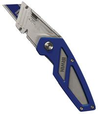 IRWIN FK 100 Folding Utility Knife