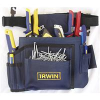 Tool Pouches & Tool Rigs